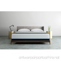 Amerisleep AS4 12 Memory Foam Mattress (Queen) - B077MT7KBM