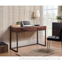 Homestar Z1610999 Desk - B06Y1359GR