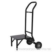 Lifetime 80527 Stacking Chair Dolly - B01N94KJNJ
