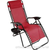 GT Low Folding Beach Chair Lawn Chairs Reclining Compact Metal Patio Chairs Outside Portable Chair For Porch Outdoor Folding Garden Camping Lounger Furniture & E book By Easy2Find - B07FK4M3Q8