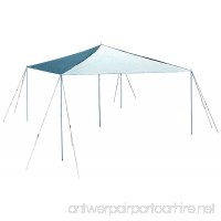 Stansport 717-B Dining Canopy Shelter  (12' x 12' feet) - B003CUKVFO