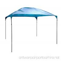 Texsport Dining Shade Sun Canopy 9 x 9 with Storage Bag - B003BMN77M