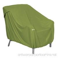 Classic Accessories 55-949-011901-EC Sodo Plus Cover  Lounge Chair - B0794ZR22J